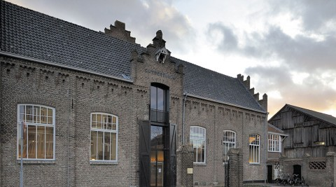 Cuypershuis
