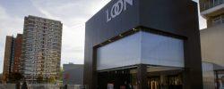 Winkelcentrum 't Loon