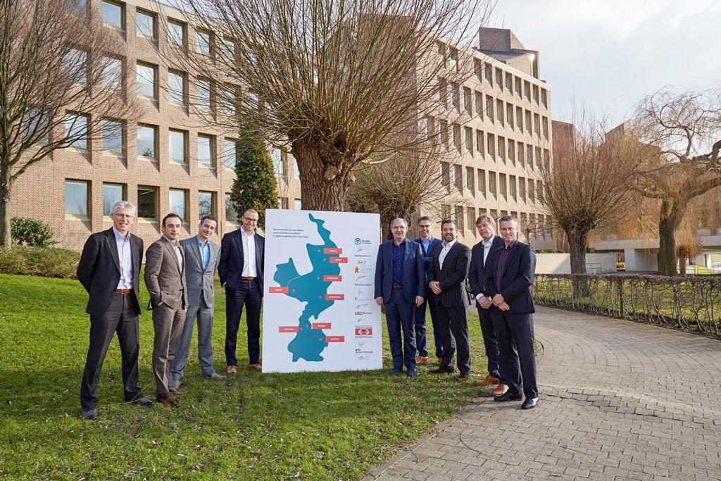 NPO Wonen Limburg